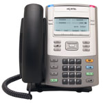 Nortel 1120e IP Based Phone